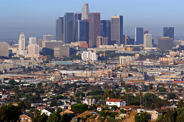 Thumb_downtown_los_angeles_skyline