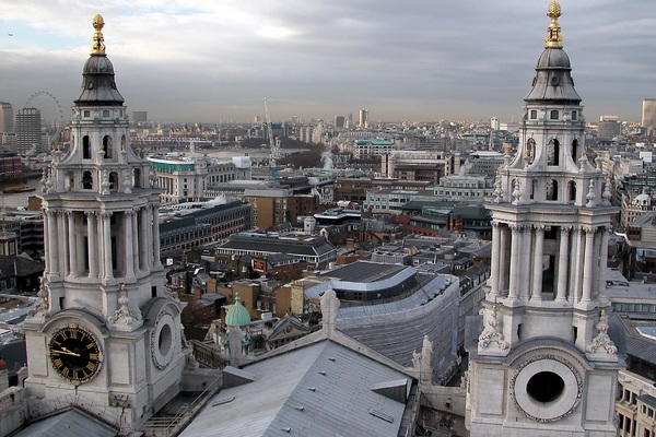 Thumb_view_from_st_pauls_cathedral_london