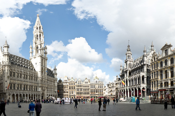 Thumb_brussels_panorama__8293237603_