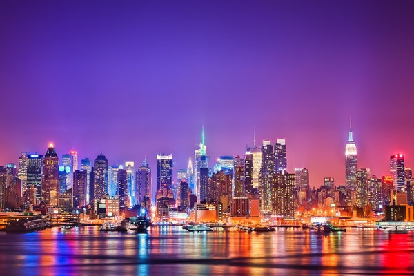 Thumb_new-york-skyline-night-usa