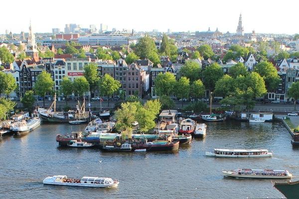 Thumb_amsterdam_cityscape