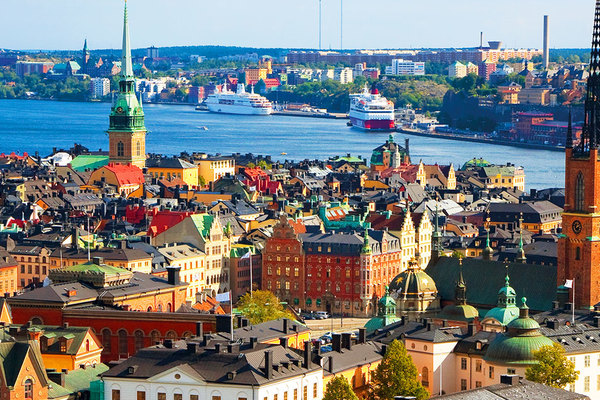Thumb_sweden_stockholm_hero01