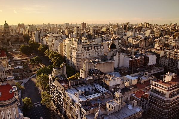 Thumb__buenos_aires_at_sunset