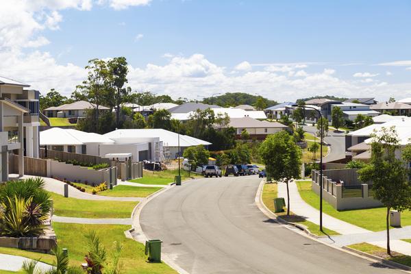 Thumb_australia_general_residential