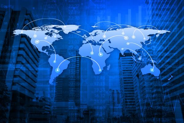 Thumb_global_real_estate_