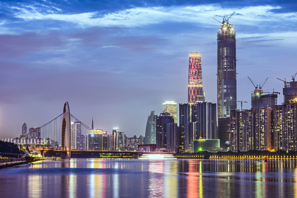 Thumb_guangzhou_china_night