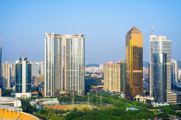 Thumb_guangzhou_city