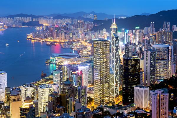 Thumb_hong_kong__office_market_news_hub_
