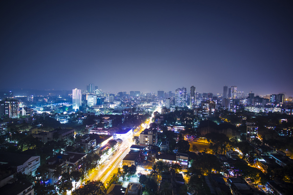 Thumb_mumbai_city_at_night