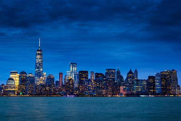 Thumb_new_york_skyline