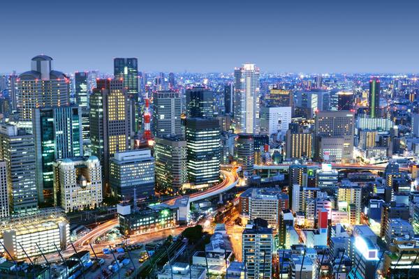 Thumb_osaka_city_japan