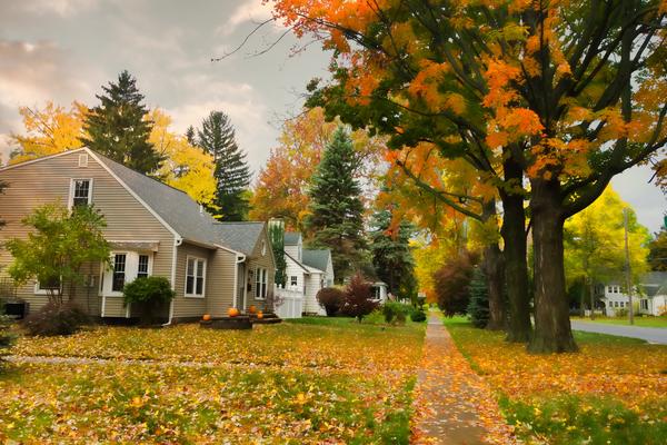 Thumb_residential__suburbia