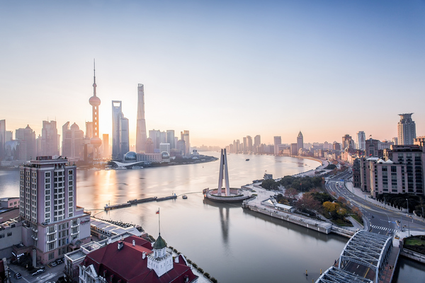 Thumb_shanghai_sunrise_china