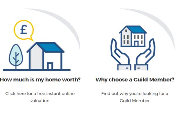 Thumb_guild_of_property_professionals