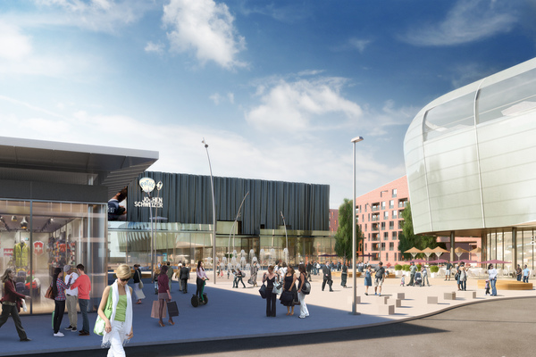 Thumb_mall_of_switzerland_ebiquare