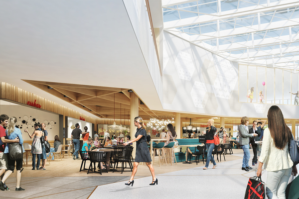 Thumb_mall_of_switzerland_food_court