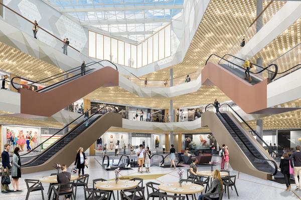 Thumb_mall_of_switzerland_centre