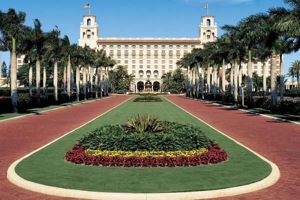 General Florida Hotel Market
