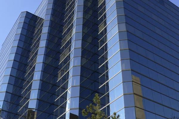 Infabode - The Home of Real Estate Information