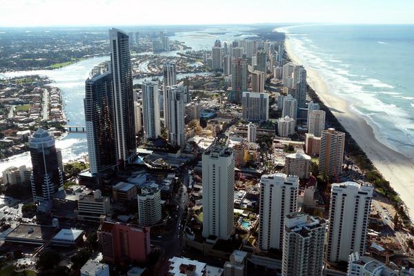 General Australia Real Estate