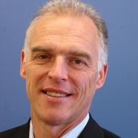 Andrew Baum