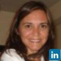Karina G. Longo