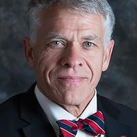 Glenn Mueller