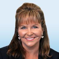 Lisa Bridges