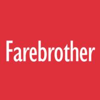 Farebrother